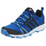 adidas Tracerocker Shoes Men mystery blue/core black/grey